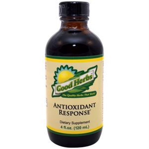 Picture of Antioxidant Response