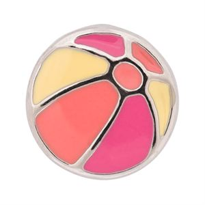 Picture of Beachball Charm